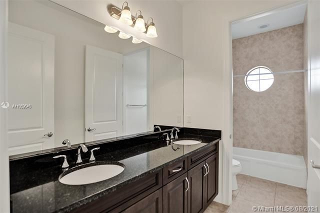 Heron Bay for Sale - 11535 NW 82nd Ct, Parkland 33076, photo 49 of 87