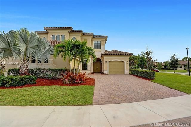 Heron Bay for Sale - 11535 NW 82nd Ct, Parkland 33076, photo 5 of 87