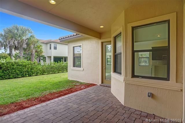 Heron Bay for Sale - 11535 NW 82nd Ct, Parkland 33076, photo 53 of 87