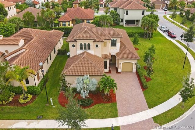 Heron Bay for Sale - 11535 NW 82nd Ct, Parkland 33076, photo 59 of 87