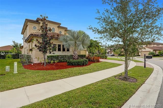Heron Bay for Sale - 11535 NW 82nd Ct, Parkland 33076, photo 6 of 87