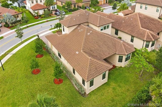Heron Bay for Sale - 11535 NW 82nd Ct, Parkland 33076, photo 60 of 87