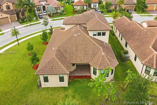 Heron Bay for Sale - 11535 NW 82nd Ct, Parkland 33076, photo 61 of 87