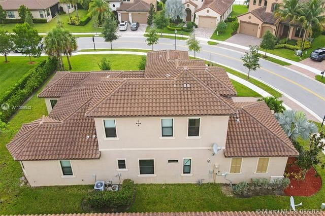 Heron Bay for Sale - 11535 NW 82nd Ct, Parkland 33076, photo 63 of 87
