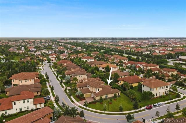 Heron Bay for Sale - 11535 NW 82nd Ct, Parkland 33076, photo 66 of 87