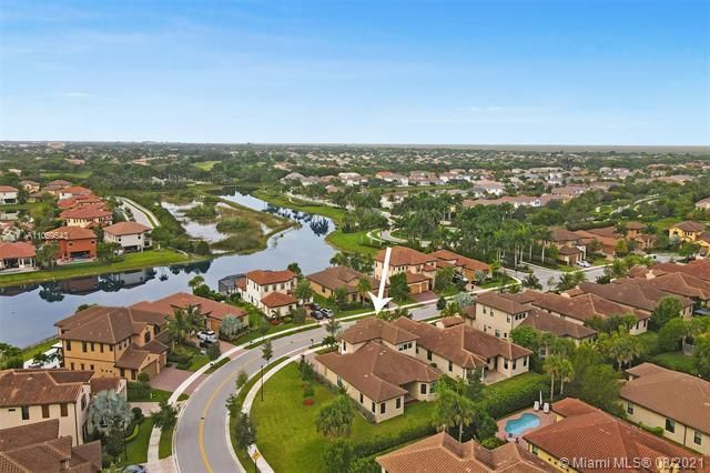 Heron Bay for Sale - 11535 NW 82nd Ct, Parkland 33076, photo 68 of 87