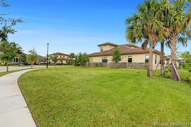Heron Bay for Sale - 11535 NW 82nd Ct, Parkland 33076, photo 7 of 87