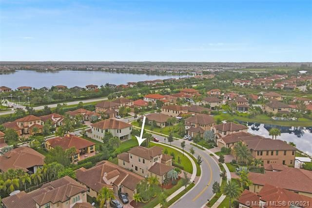 Heron Bay for Sale - 11535 NW 82nd Ct, Parkland 33076, photo 70 of 87