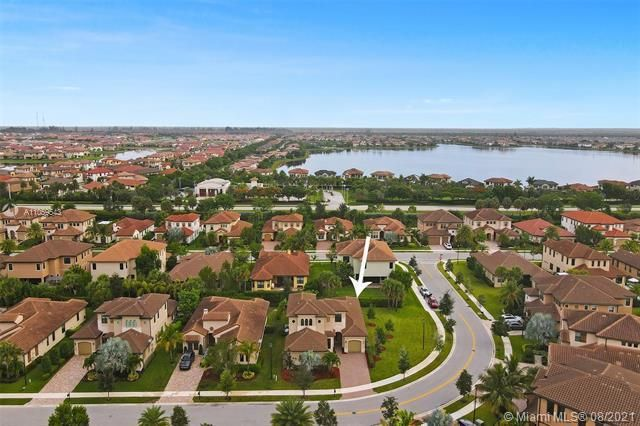 Heron Bay for Sale - 11535 NW 82nd Ct, Parkland 33076, photo 71 of 87