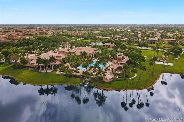 Heron Bay for Sale - 11535 NW 82nd Ct, Parkland 33076, photo 73 of 87
