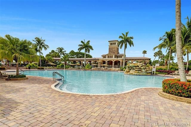 Heron Bay for Sale - 11535 NW 82nd Ct, Parkland 33076, photo 79 of 87