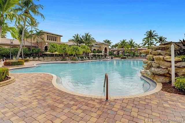 Heron Bay for Sale - 11535 NW 82nd Ct, Parkland 33076, photo 80 of 87
