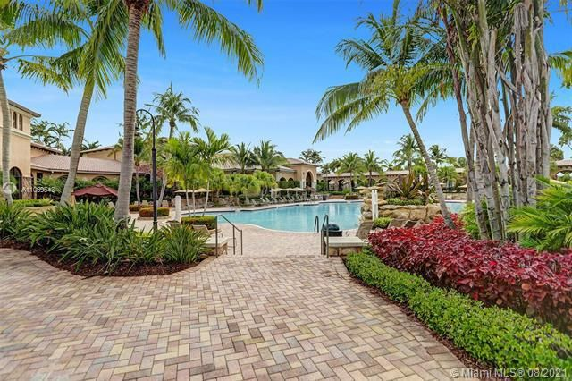 Heron Bay for Sale - 11535 NW 82nd Ct, Parkland 33076, photo 81 of 87