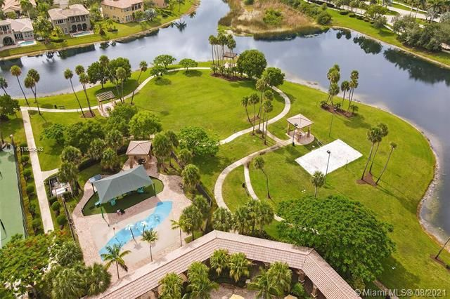 Heron Bay for Sale - 11535 NW 82nd Ct, Parkland 33076, photo 87 of 87