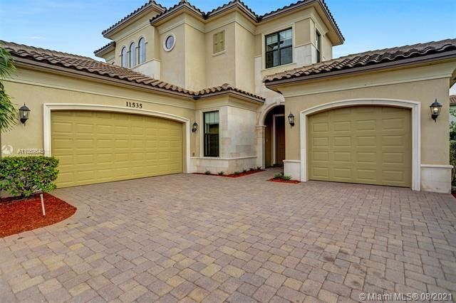 Heron Bay for Sale - 11535 NW 82nd Ct, Parkland 33076, photo 9 of 87