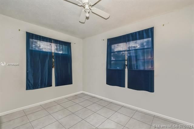 Larkdale Unit 4 for Sale - 3161 NW 14th St, Lauderhill 33311, photo 20 of 27