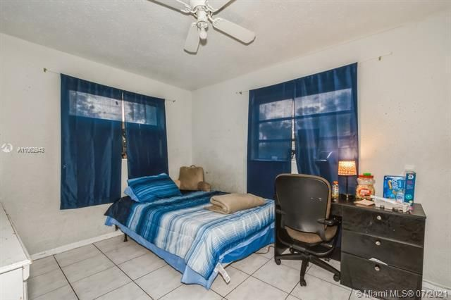 Larkdale Unit 4 for Sale - 3161 NW 14th St, Lauderhill 33311, photo 21 of 27