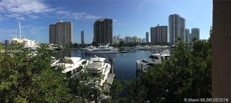 Yacht Club At Aventura for Sale - Aventura, FL 33180, photo 14 of 25