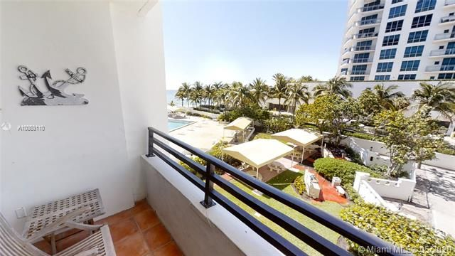 Alexander Towers for Sale - 3505 S Ocean Dr, Unit 316, Hollywood 33019, photo 12 of 33