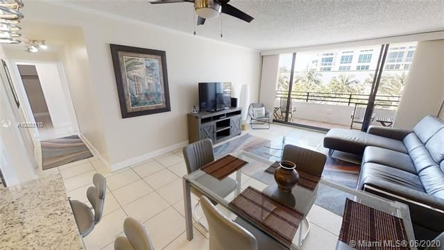 Alexander Towers for Sale - 3505 S Ocean Dr, Unit 316, Hollywood 33019, photo 14 of 33
