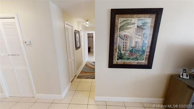 Alexander Towers for Sale - 3505 S Ocean Dr, Unit 316, Hollywood 33019, photo 15 of 33