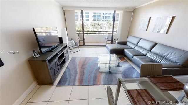 Alexander Towers for Sale - 3505 S Ocean Dr, Unit 316, Hollywood 33019, photo 16 of 33