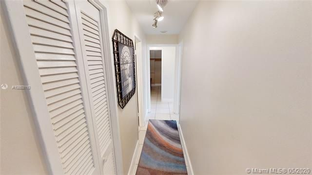 Alexander Towers for Sale - 3505 S Ocean Dr, Unit 316, Hollywood 33019, photo 17 of 33