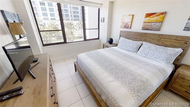 Alexander Towers for Sale - 3505 S Ocean Dr, Unit 316, Hollywood 33019, photo 20 of 33