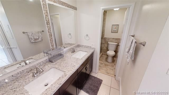 Alexander Towers for Sale - 3505 S Ocean Dr, Unit 316, Hollywood 33019, photo 26 of 33