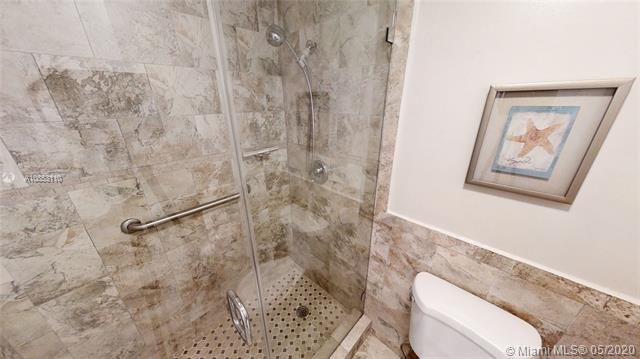 Alexander Towers for Sale - 3505 S Ocean Dr, Unit 316, Hollywood 33019, photo 27 of 33