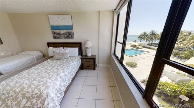 Alexander Towers for Sale - 3505 S Ocean Dr, Unit 316, Hollywood 33019, photo 29 of 33