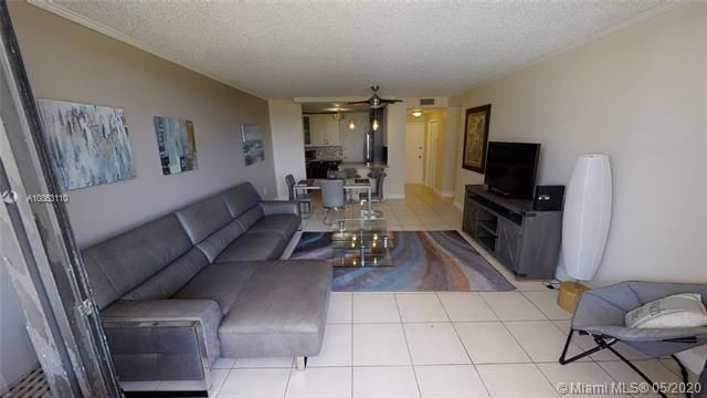 Alexander Towers for Sale - 3505 S Ocean Dr, Unit 316, Hollywood 33019, photo 31 of 33