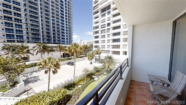 Alexander Towers for Sale - 3505 S Ocean Dr, Unit 316, Hollywood 33019, photo 32 of 33