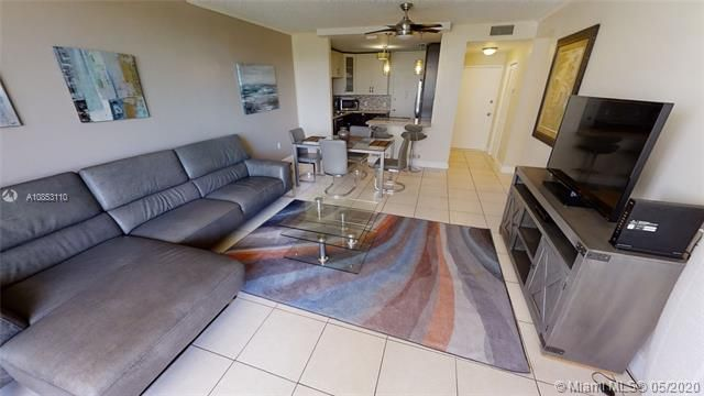 Alexander Towers for Sale - 3505 S Ocean Dr, Unit 316, Hollywood 33019, photo 5 of 33