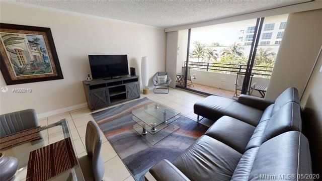Alexander Towers for Sale - 3505 S Ocean Dr, Unit 316, Hollywood 33019, photo 8 of 33