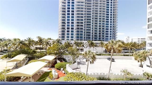 Alexander Towers for Sale - 3505 S Ocean Dr, Unit 316, Hollywood 33019, photo 9 of 33