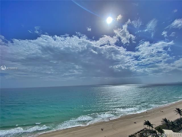 Europa By The Sea for Sale - 1460 S Ocean Blvd, Unit 1403, Lauderdale-By-The-Sea 33062, photo 1 of 27