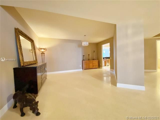 Europa By The Sea for Sale - 1460 S Ocean Blvd, Unit 1403, Lauderdale-By-The-Sea 33062, photo 10 of 27