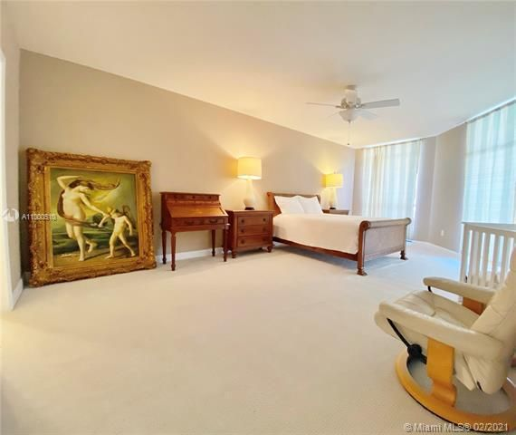 Europa By The Sea for Sale - 1460 S Ocean Blvd, Unit 1403, Lauderdale-By-The-Sea 33062, photo 11 of 27