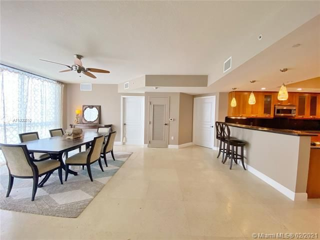 Europa By The Sea for Sale - 1460 S Ocean Blvd, Unit 1403, Lauderdale-By-The-Sea 33062, photo 15 of 27