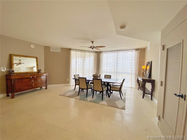 Europa By The Sea for Sale - 1460 S Ocean Blvd, Unit 1403, Lauderdale-By-The-Sea 33062, photo 16 of 27