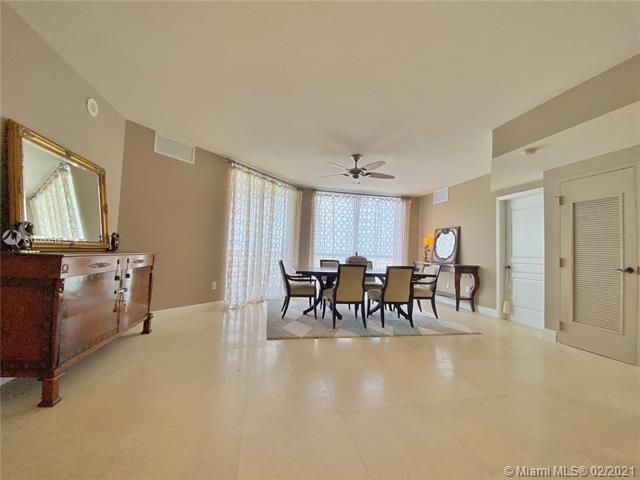 Europa By The Sea for Sale - 1460 S Ocean Blvd, Unit 1403, Lauderdale-By-The-Sea 33062, photo 17 of 27