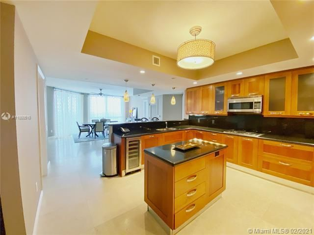 Europa By The Sea for Sale - 1460 S Ocean Blvd, Unit 1403, Lauderdale-By-The-Sea 33062, photo 19 of 27