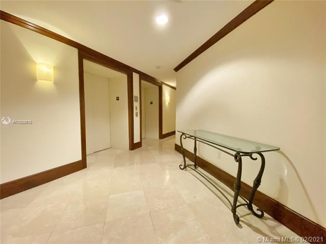 Europa By The Sea for Sale - 1460 S Ocean Blvd, Unit 1403, Lauderdale-By-The-Sea 33062, photo 20 of 27
