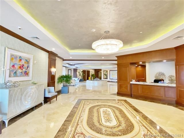 Europa By The Sea for Sale - 1460 S Ocean Blvd, Unit 1403, Lauderdale-By-The-Sea 33062, photo 21 of 27