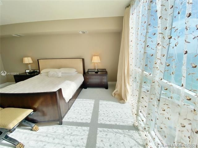 Europa By The Sea for Sale - 1460 S Ocean Blvd, Unit 1403, Lauderdale-By-The-Sea 33062, photo 3 of 27