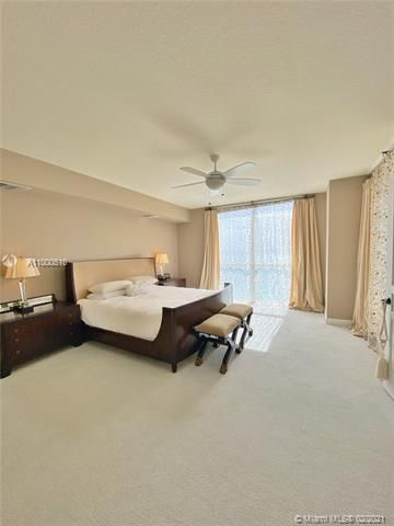 Europa By The Sea for Sale - 1460 S Ocean Blvd, Unit 1403, Lauderdale-By-The-Sea 33062, photo 4 of 27