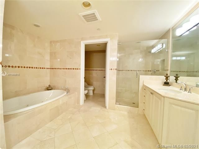 Europa By The Sea for Sale - 1460 S Ocean Blvd, Unit 1403, Lauderdale-By-The-Sea 33062, photo 6 of 27