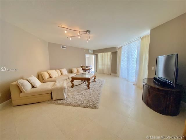 Europa By The Sea for Sale - 1460 S Ocean Blvd, Unit 1403, Lauderdale-By-The-Sea 33062, photo 7 of 27