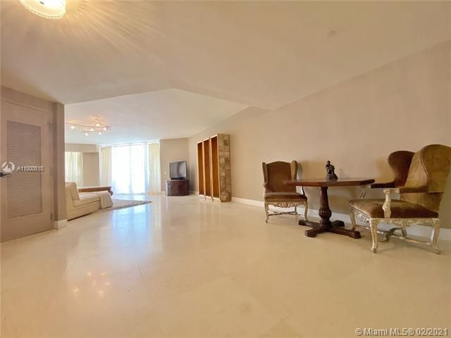 Europa By The Sea for Sale - 1460 S Ocean Blvd, Unit 1403, Lauderdale-By-The-Sea 33062, photo 8 of 27